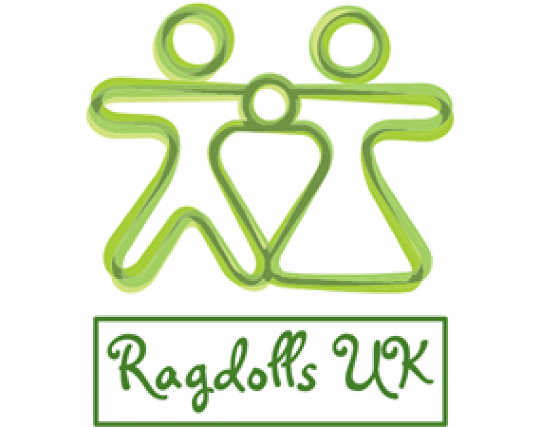 Welcome to the Ragdolls UK Charity Blog