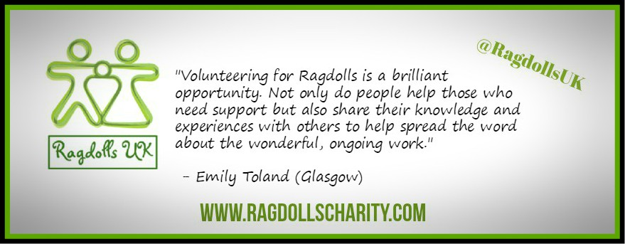 rd-emily-volunteer-quote