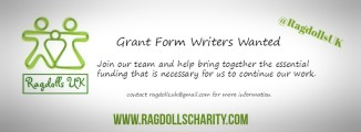 grant-form-writers