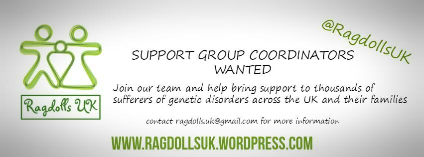 support-group-co-ordinators