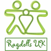Welcome to the Ragdolls UK Charity Blog