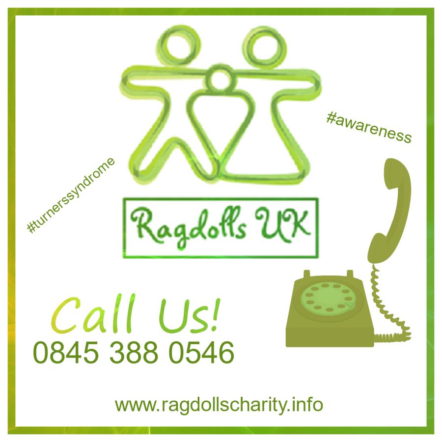 RAGDOLLS_callus_promo